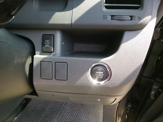 Si  4WD 8人乗り(11枚目)