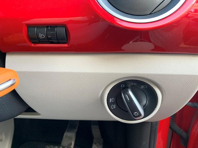 「フォルクスワーゲン」「VW アップ!」「コンパクトカー」「徳島県」の中古車19