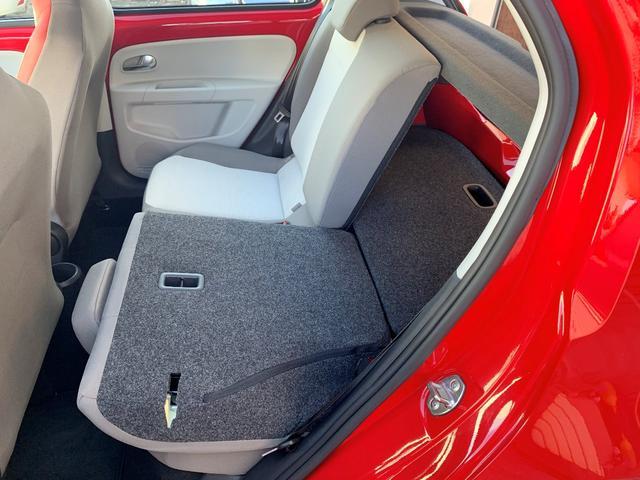 「フォルクスワーゲン」「VW アップ!」「コンパクトカー」「徳島県」の中古車32