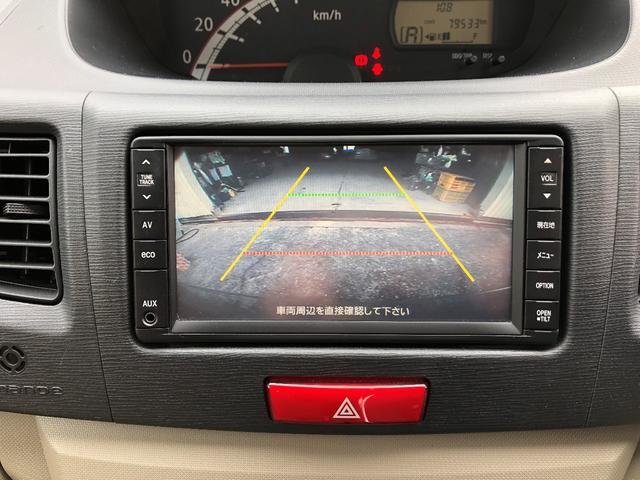 「ダイハツ」「ムーヴ」「コンパクトカー」「徳島県」の中古車37