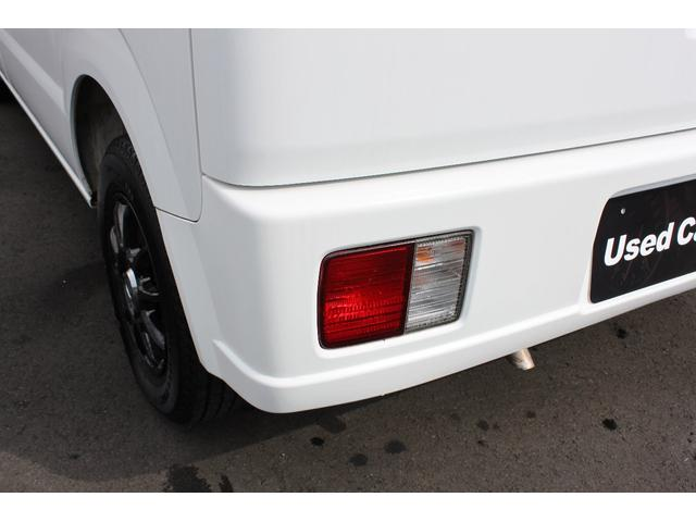 当社の販売車はグー鑑定付きで車の状態が分かります。
