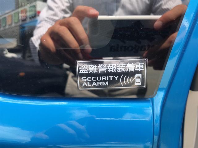 「スズキ」「ワゴンR」「コンパクトカー」「福岡県」の中古車10