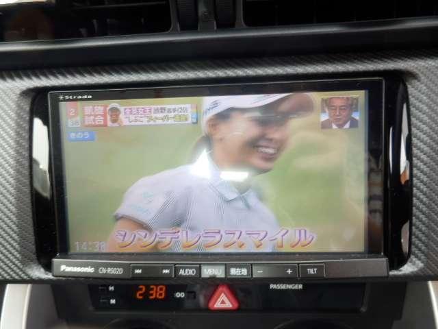 「スバル」「BRZ」「クーペ」「福岡県」の中古車11