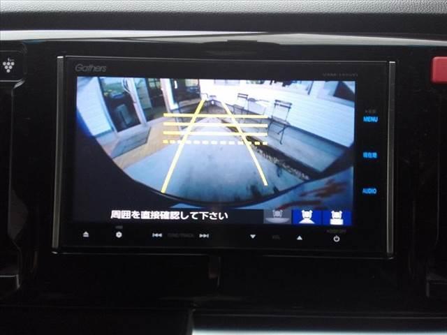 「ホンダ」「N-WGNカスタム」「コンパクトカー」「栃木県」の中古車15