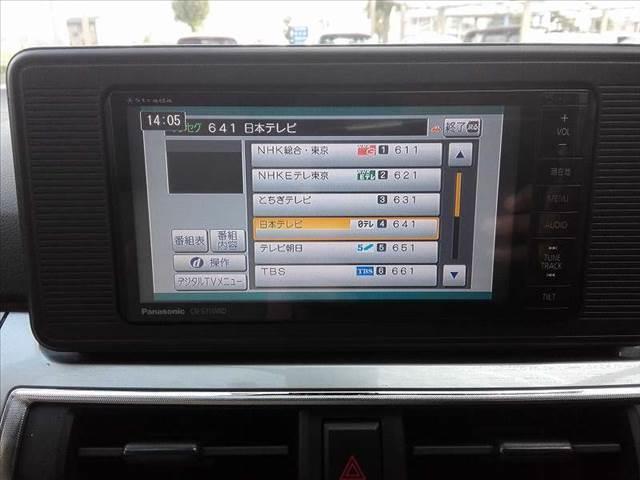 「ダイハツ」「キャスト」「コンパクトカー」「栃木県」の中古車13