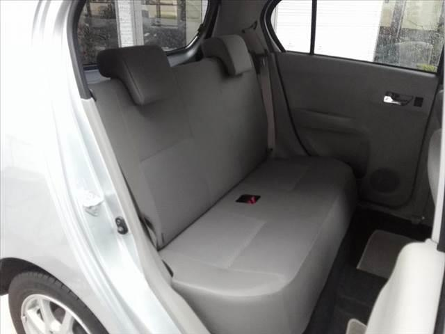 「ダイハツ」「ミライース」「軽自動車」「栃木県」の中古車8