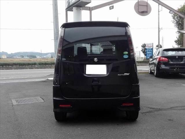 「スズキ」「パレット」「コンパクトカー」「栃木県」の中古車4