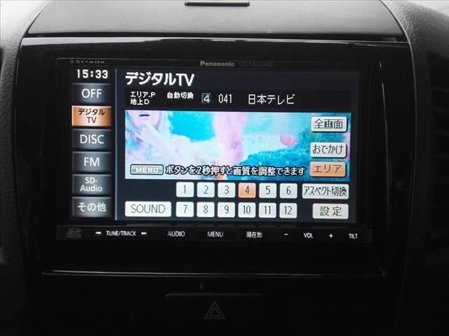 「スズキ」「パレット」「コンパクトカー」「栃木県」の中古車14