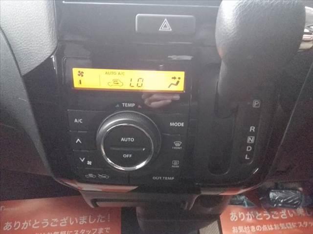 「スズキ」「パレット」「コンパクトカー」「栃木県」の中古車15