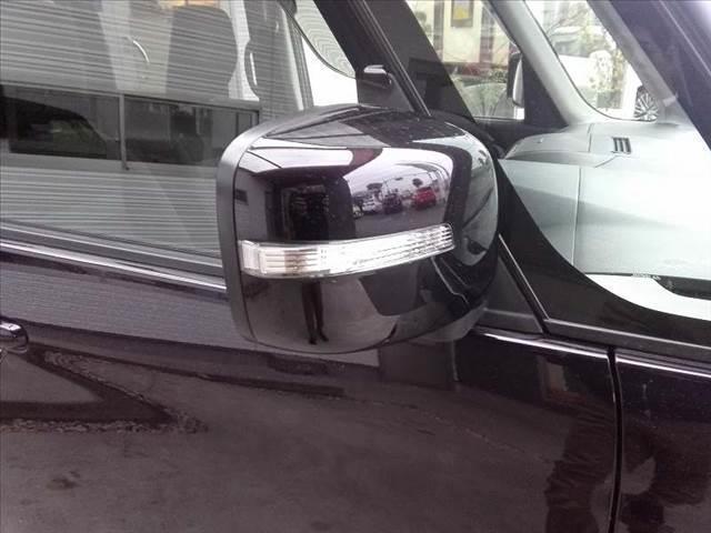 「スズキ」「パレット」「コンパクトカー」「栃木県」の中古車19