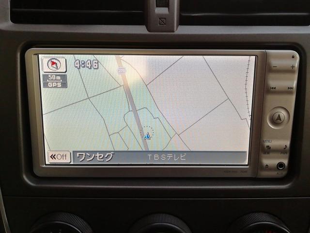 X ナビ TV バックモニター キーレス DVD(13枚目)