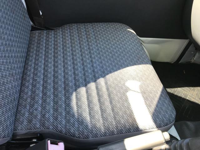エアコン・パワステ スペシャル 4WD(15枚目)