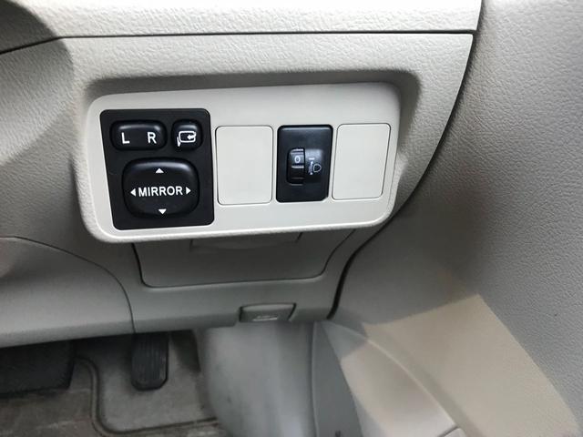 「トヨタ」「カローラアクシオ」「セダン」「福岡県」の中古車11