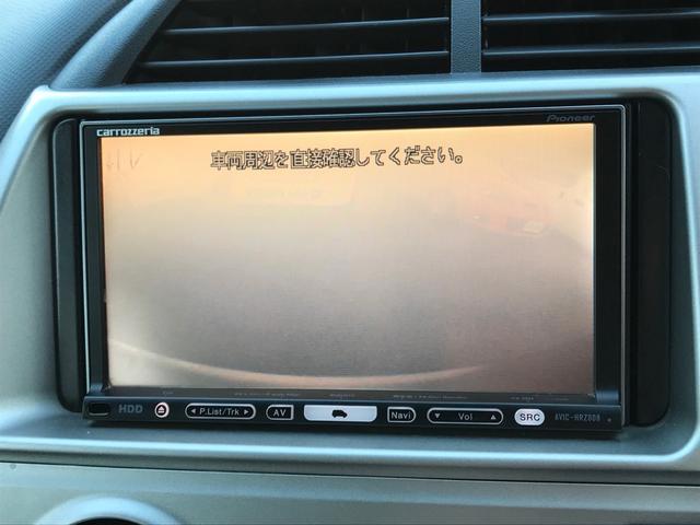 「トヨタ」「ラクティス」「ミニバン・ワンボックス」「福岡県」の中古車18