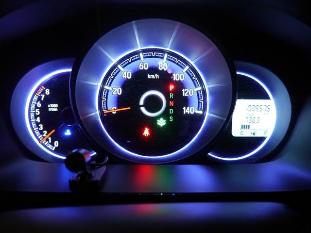G・ターボパッケージ ワンオーナー・4WD・ターボ・あんしんパッケージ・シティセーフティ・純正SDナビ・バックモニター・ETC・クルーズコントロール・リモコンエンジンスターター・ローダウン・ハーフレザーシート(26枚目)