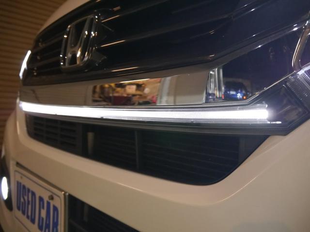 G・ターボパッケージ ワンオーナー・4WD・ターボ・あんしんパッケージ・シティセーフティ・純正SDナビ・バックモニター・ETC・クルーズコントロール・リモコンエンジンスターター・ローダウン・ハーフレザーシート(50枚目)