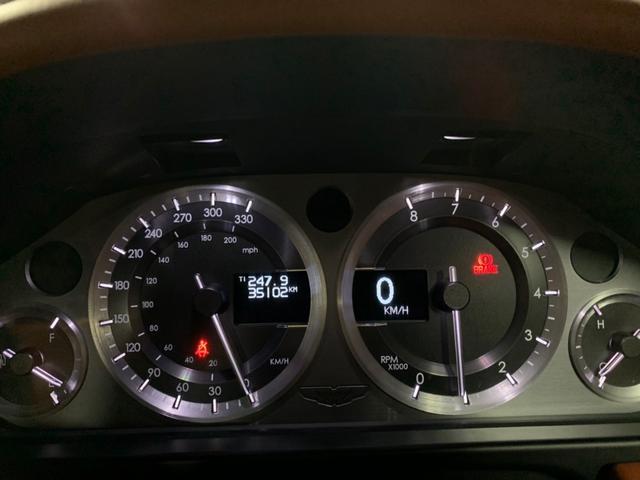 「アストンマーティン」「アストンマーティン V8ヴァンテージ」「クーペ」「東京都」の中古車23