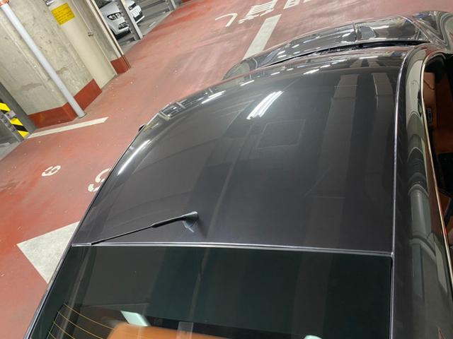 「アストンマーティン」「アストンマーティン V8ヴァンテージ」「クーペ」「東京都」の中古車31