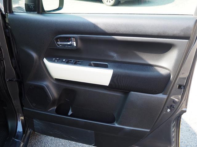 「スズキ」「クロスビー」「SUV・クロカン」「香川県」の中古車18