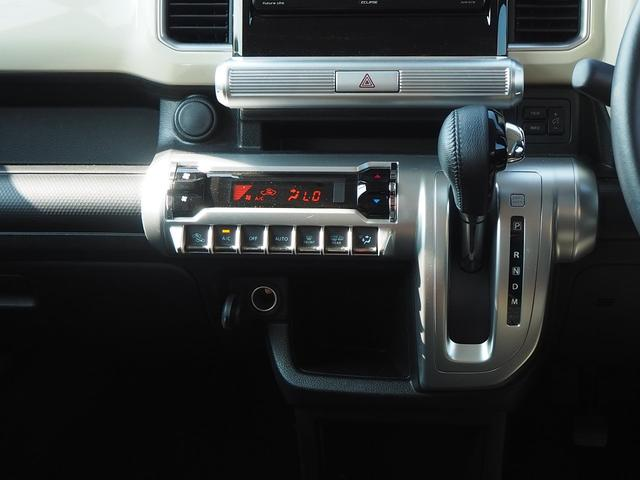 「スズキ」「クロスビー」「SUV・クロカン」「香川県」の中古車29