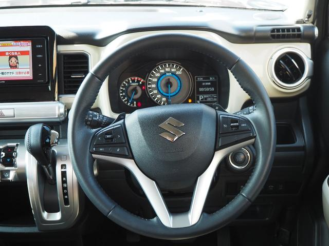 「スズキ」「クロスビー」「SUV・クロカン」「香川県」の中古車30