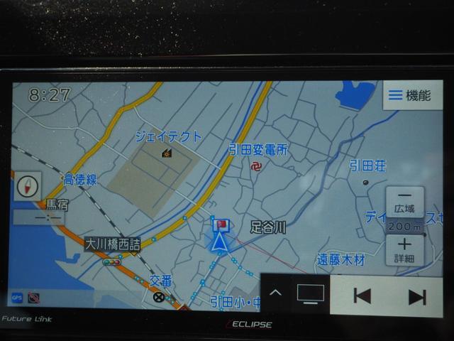 「スズキ」「クロスビー」「SUV・クロカン」「香川県」の中古車33