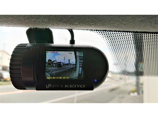 グランドキャビン 4WD ナビ ETC 電動スライドドア 10人乗り ワンセグTV バックカメラ ドライブレコーダー リアヒーター リアクーラー 後席モニター キーレスエントリー(17枚目)
