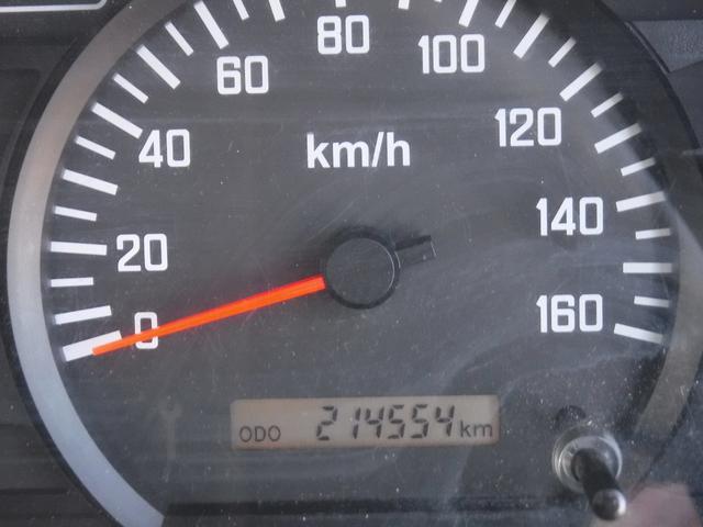 3.0ディーゼルターボ 2トン冷蔵冷凍車 サイドトビラ(14枚目)