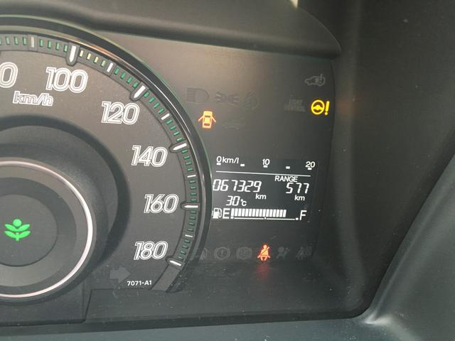 ホンダ ステップワゴン 両側パワースライドドア ETC