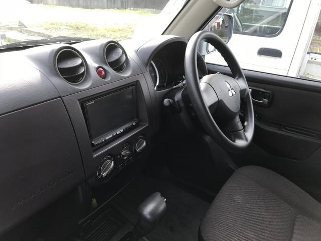 XR HDDナビ キーレス 電動格納ミラー 背面タイヤ(4枚目)