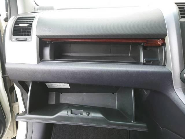 ZX 【1年保証付♪】 4WD ワンオーナー 禁煙 革シート 純正ナビ Bカメラ ETC(17枚目)