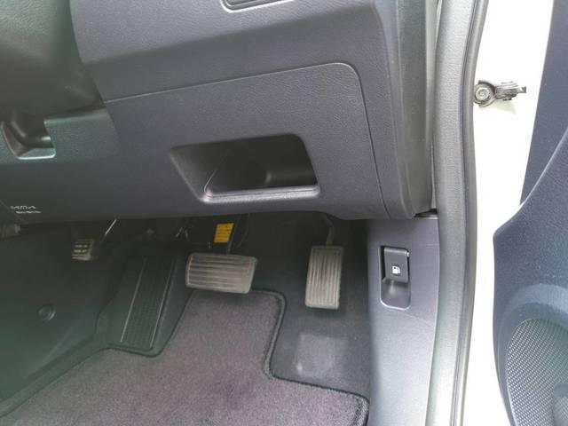 ZX 【1年保証付♪】 4WD ワンオーナー 禁煙 革シート 純正ナビ Bカメラ ETC(29枚目)
