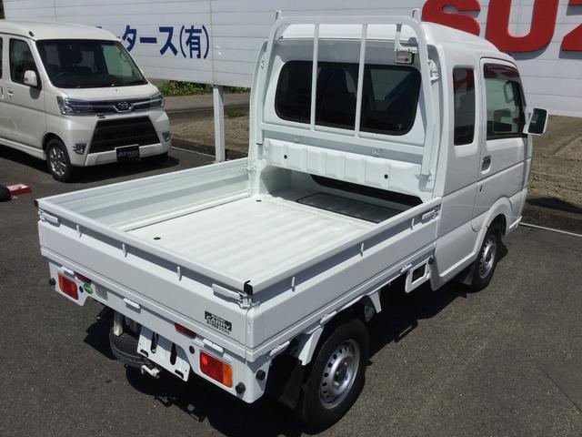 X 4WD キーレス パワーウインドウ フォグランプ(8枚目)
