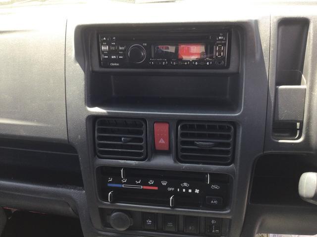 X 4WD キーレス パワーウインドウ フォグランプ(14枚目)