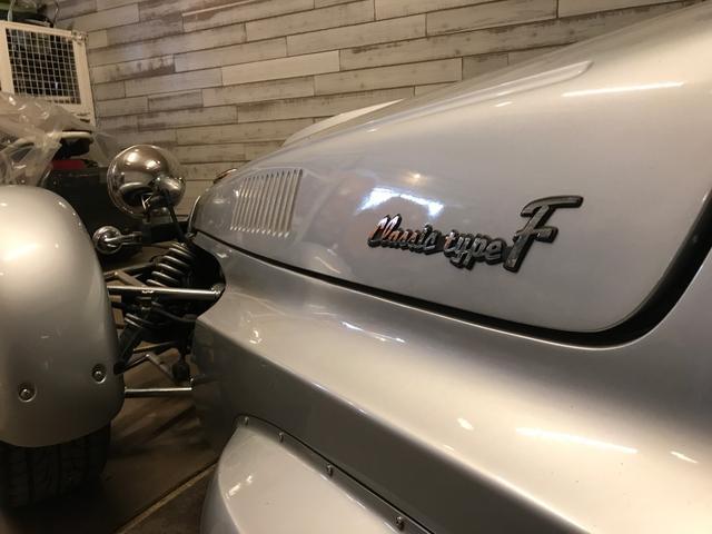 「ミツオカ」「ゼロワン」「オープンカー」「三重県」の中古車11