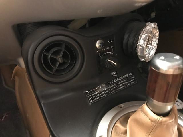 「ミツオカ」「ゼロワン」「オープンカー」「三重県」の中古車29