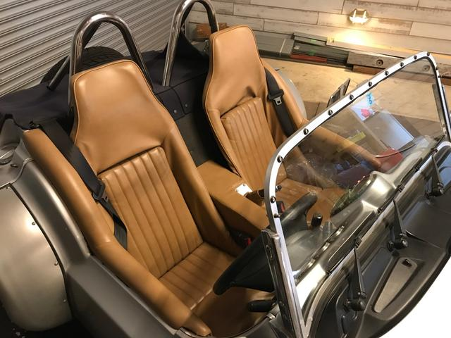「ミツオカ」「ゼロワン」「オープンカー」「三重県」の中古車32