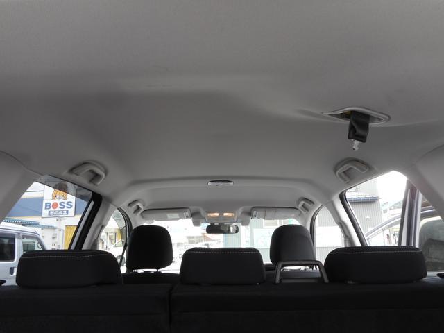 「スバル」「フォレスター」「SUV・クロカン」「岐阜県」の中古車11