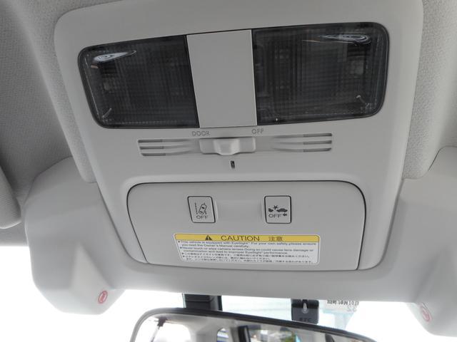 「スバル」「フォレスター」「SUV・クロカン」「岐阜県」の中古車21