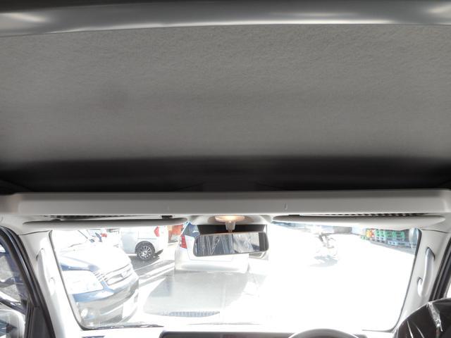 「ダイハツ」「ハイゼットカーゴ」「軽自動車」「岐阜県」の中古車11