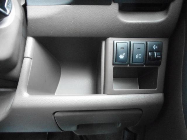 「スズキ」「MRワゴン」「コンパクトカー」「岐阜県」の中古車11