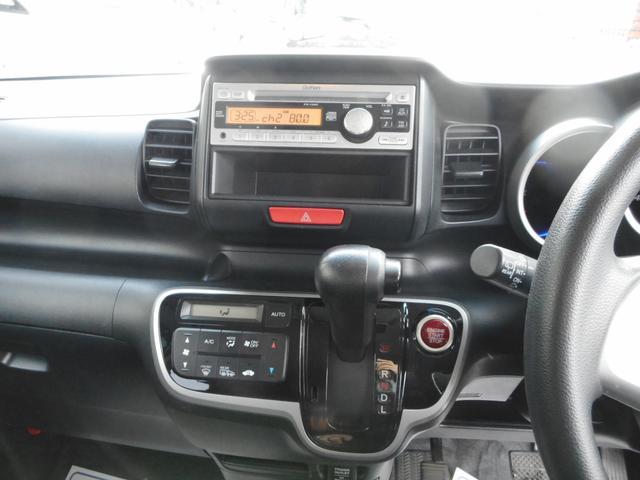 G 4WD タイヤ・ホイール新品付(14枚目)