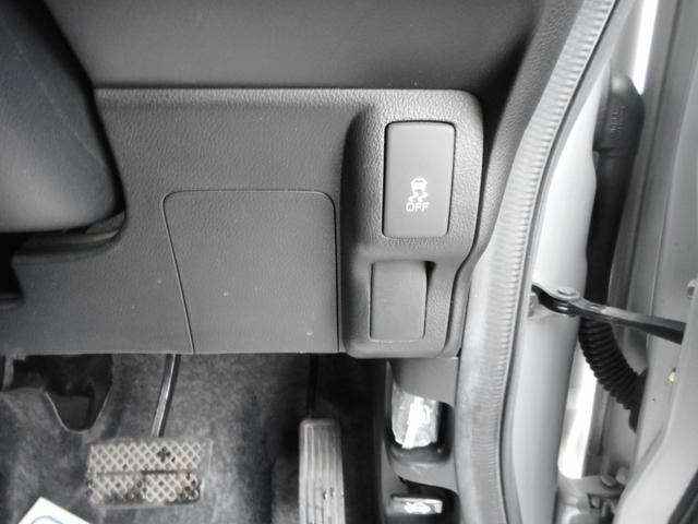 G 4WD タイヤ・ホイール新品付(17枚目)
