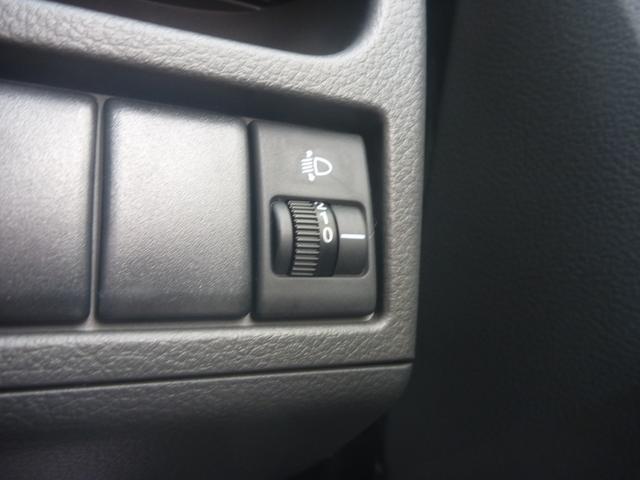 スズキ ワゴンR FA 届出済未使用車