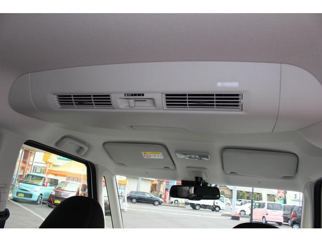 日産 デイズルークス ハイウェイスター X 自動ドア 自動ブレーキ 全方位カメラ
