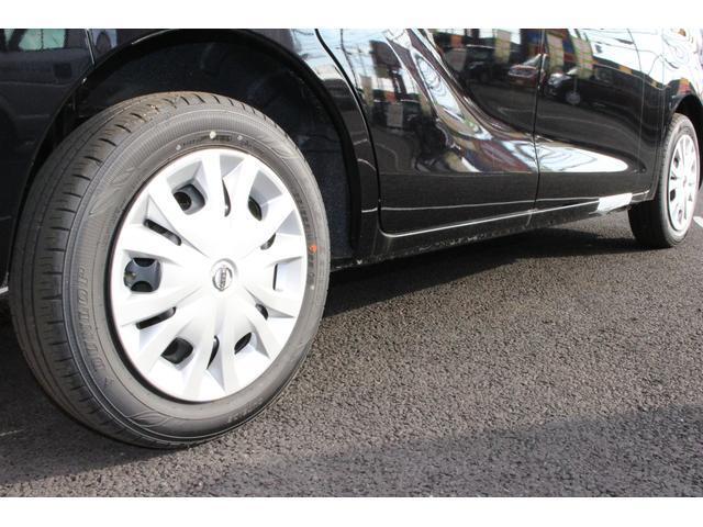 X 届出済未使用車 自動ブレーキ 自動ドア 全方位カメラ(16枚目)