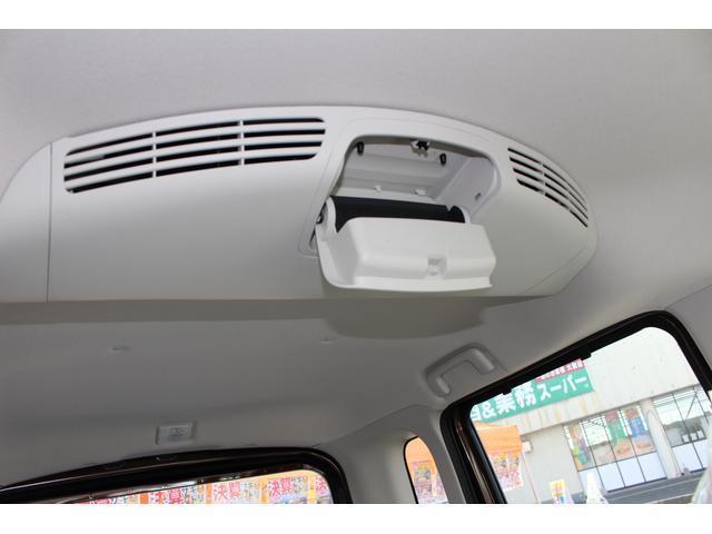 X 届出済未使用車 自動ブレーキ 自動ドア 全方位カメラ(17枚目)
