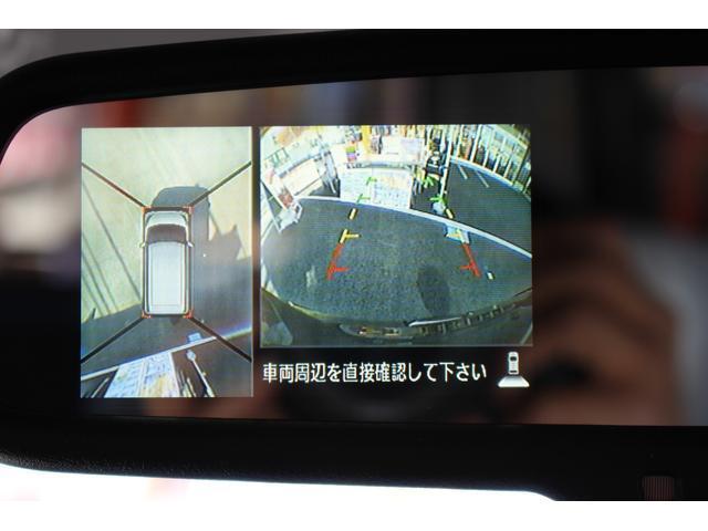 X 届出済未使用車 自動ブレーキ 自動ドア 全方位カメラ(20枚目)