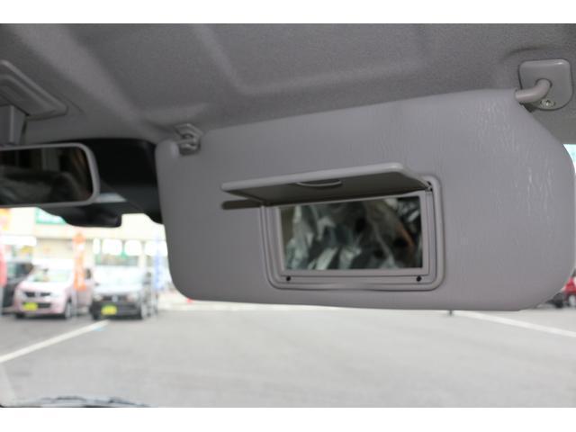 スズキ スペーシア Gリミテッド 届出済未使用車 自動ブレーキ 自動ドア