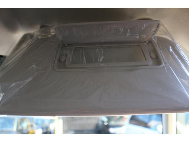ホンダ N BOX G 届出済未使用車 禁煙車 スマートキー